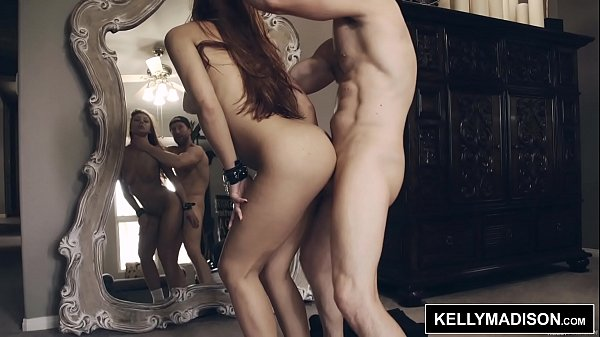 Tied, Kelly madison, Morgan, Hot nurse, Love creampie, Hot creampie