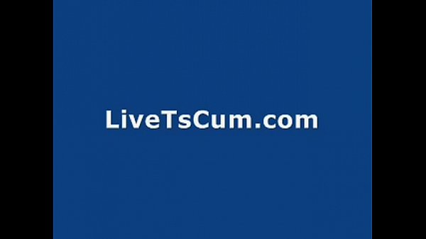 Cd, Asian cum, Asian cd, Cum dripping, Cd cum