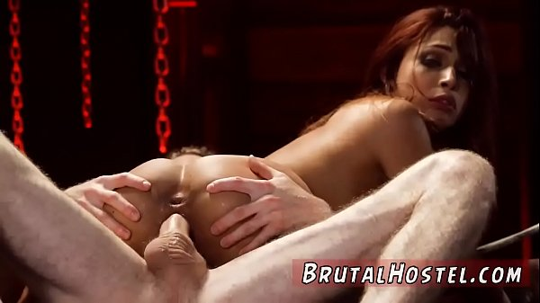 First time, Stepmother, First time sex, Sex slave, ‪stepmother, Slave sex