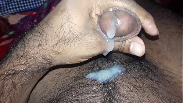 India, Mallu, Kerala, Arab sex, India sex, Mallu sex