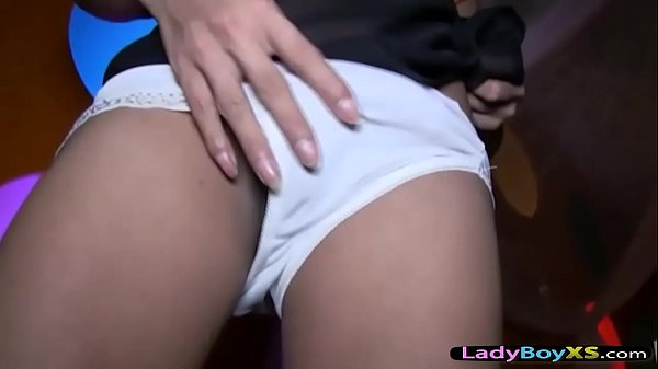 Asian ladyboy, Buttplug, Fuck asian, Ladyboy fuck, Asian hard, Ladyboy asian