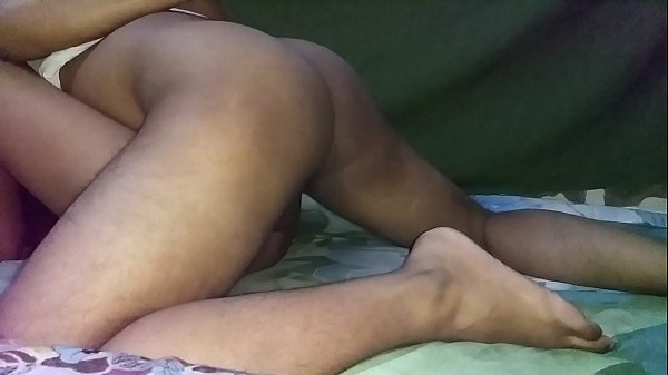 Indian wife, Indian pussy, Indian creampie, Pussy creampie, Indian hard fuck, Indian wife fuck