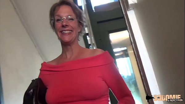Mom anal, Mom sex, Anal mom, Anal squirt, Mom squirt, Cougar anal