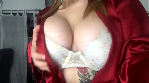 Leak, New video, Alisa, New year, Showing boobs, Leaking