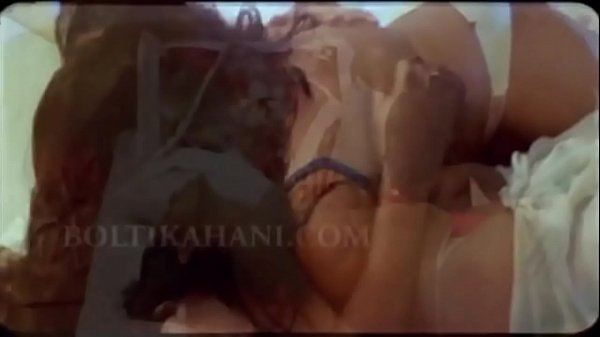 Uncensored, Bollywood, Indian actress, Bollywood actress, Indian nude, Indian uncensored