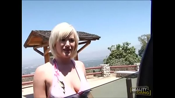 Fucking hard, Voluptuous, Hard fucked, Beautiful blonde, Blonde beauty, Beautiful babes