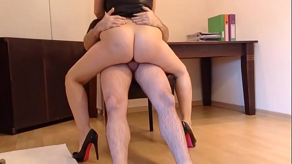 Boss, Persian, Office fuck, Office boss, Office girl, Boss office