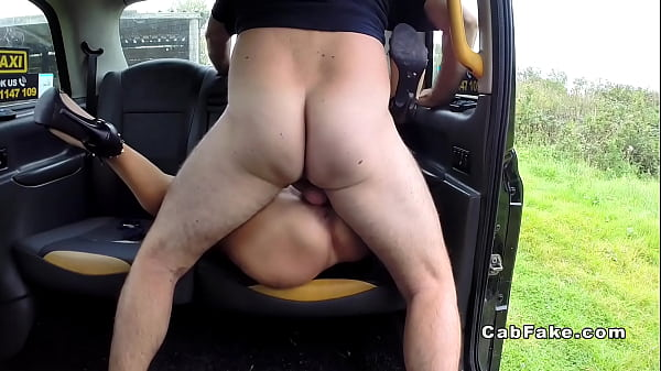 Big ass, Fake taxi, Big ass anal, Taxi anal, Anal big ass, Anal big