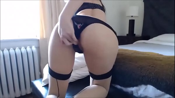 Anal cam, Anal toying, Sexy lady, Cam anal, Toy anal, Lady anal