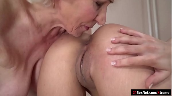Eat, Ass licking, Hairy granny, Granny ass, Granny pussy, Eat ass