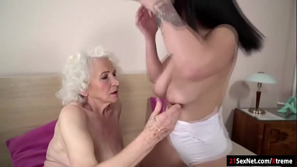 Ass licking, Eat, Hairy granny, Ass eating, Granny ass, Hairy ass