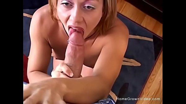 Lonely, Wife big cock, Wife first, Wanted, Lonely wife, First big cock