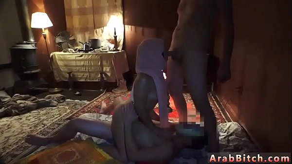 Teen masturbation, Local, Teen masturbate, Arab girl, Teen hairy, Hairy masturbation