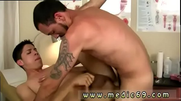 Penis, Hot movies, Hot doctor
