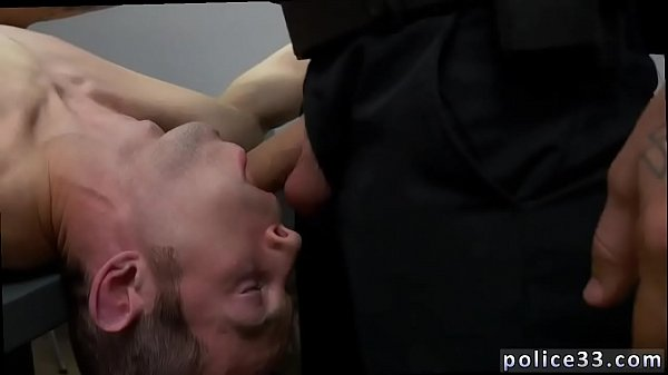 Forced, Forced sex, Gay daddy, Forcing, Forcefully, Force sex
