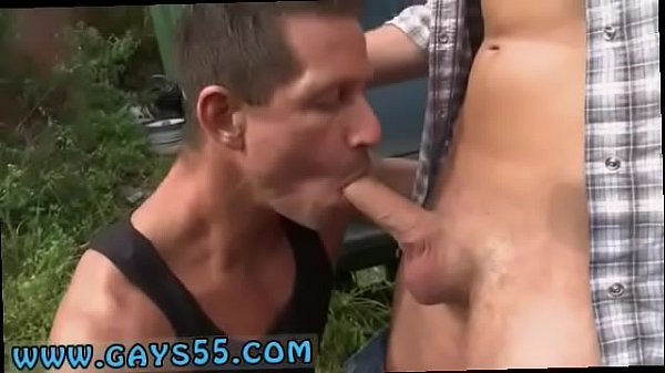 Dungeon, Male escort, Black and young, Real young, Public young, Public real