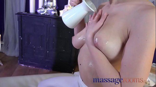 Czech massage, Massage room, Room service, Multiple, Massage orgasm, Massage czech