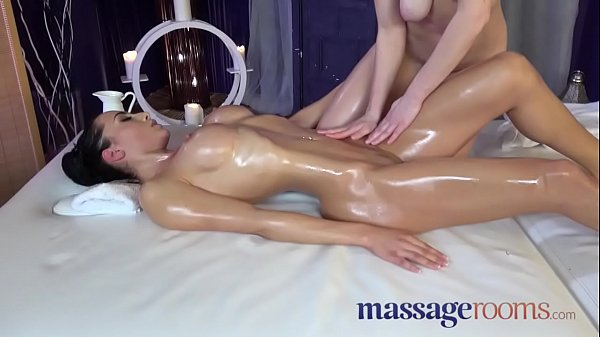 Czech massage, Massage room, Room service, Multiple, Massage orgasm, Massage rooms