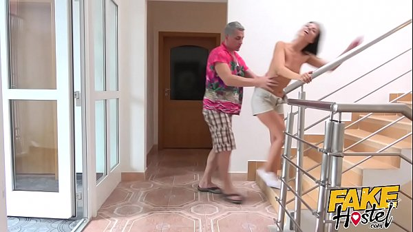 Pick, Hostel, Fake tits, Nature, Suck tits, Picked up