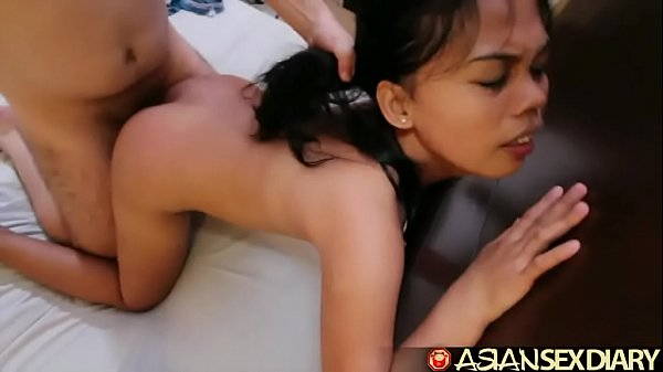 Asian sex diary, Asian creampie, Asian pussy, Cute asian, Pussy creampie, Chubby asian