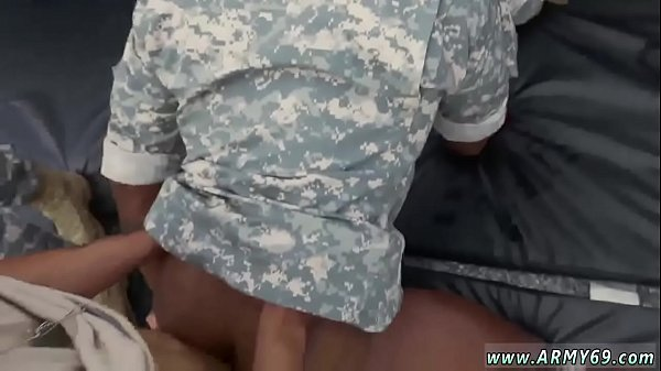 Army, Gay punish, Failure, Gay punishment, Army punishment