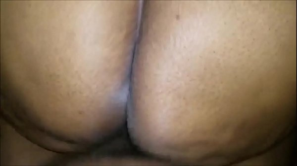 Step son, Ebony milf, Mommy son, Huge mature, Ebony mature, Milf son