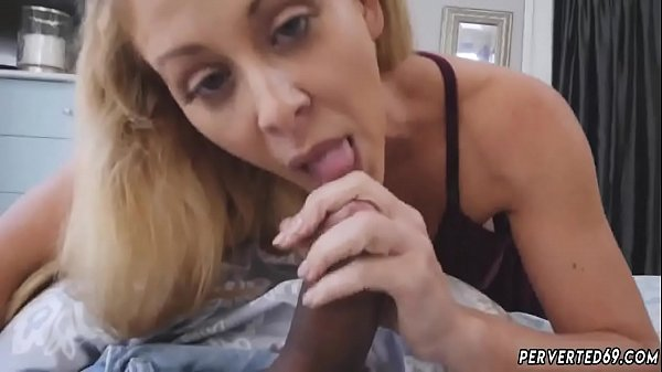 Subtitle, Subtitles, English, Cherie deville, Impregnation, English subtitles