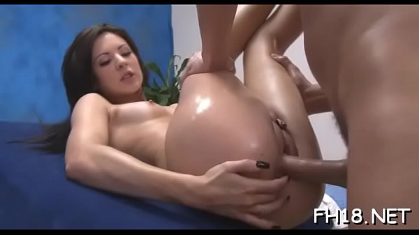 Beautiful anal, Beauty anal, Anal beautiful, Teamed