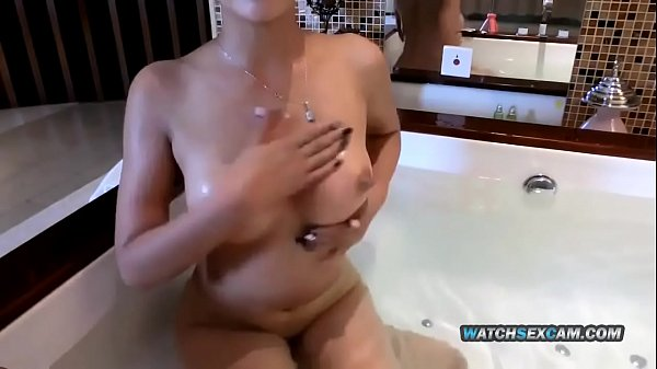 Chinese video, Chinese w, Chinese sexy, Chinese bath, Chinese full, Chinese videos
