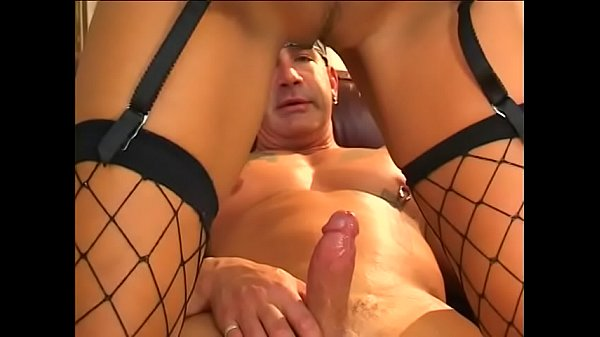 Anal asian, Small anal, Small asian, Asian small, Small tits anal, Anal small