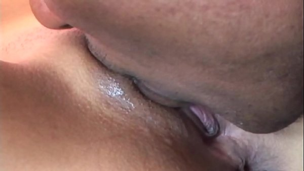 Asian, Asian black, Black asian, Pussy lick, Asian pussy, Huge pussy
