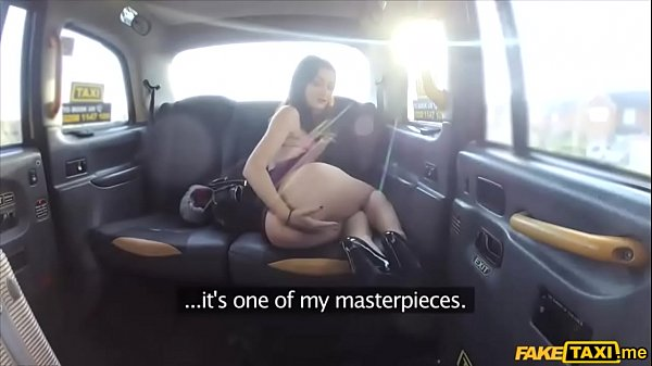 Fake taxi, Heeled, Taxi anal, Fake taxi anal, Heels anal, Anal taxi