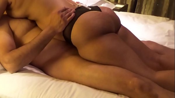 Indian wife, Indian hot, Indians, Indian hotel, Hot wife, Hot indian