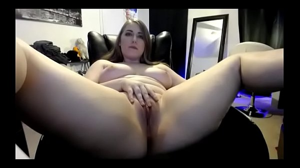 Thick, Shaved pussy, Pussy shaving, Showing pussy, Shaving pussy, Beauty show