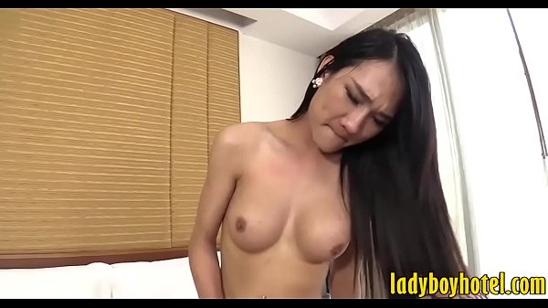 Big boobs, Drill, Ladyboy big, Tight boobs