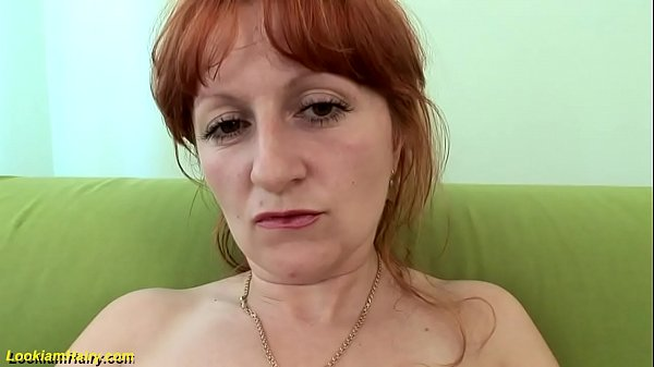 Hairy, Moms, Hairy mom, Bush, Hairy fuck, Moms fuck