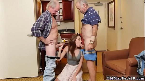 Old man, Old daddy, Cumshots, Handjob cumshot, Old man fuck, Daddy old