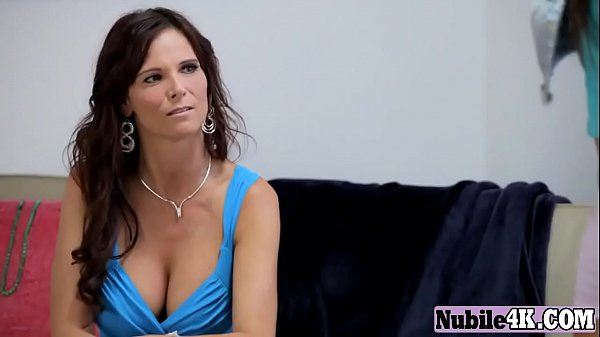 Mom teach, Milf mom, Busty mom, Mom teach sex, Teaching, Mom teaching