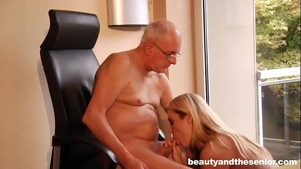 Boss, Senior, Hot boss, Courtney christen, Hot blond, Courtney