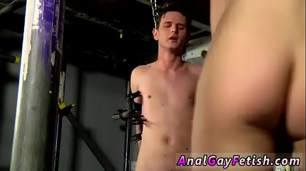Punishment, Punished, Virgin boy, Virgin porn, Gay virgin, Young virgin