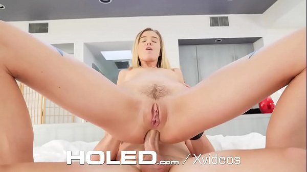 Small, Anal toy, Small anal, Haley reed, Small breast, Anal toying