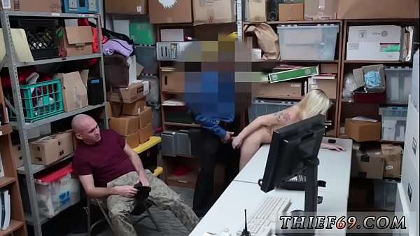 Bondage, Tied fuck, Tied and fucked, Tied and fuck, Bondage fuck, Caught and fucked