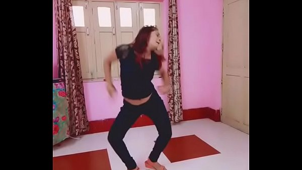 Indian boyfriend, Danceing, Indian dancing, For boyfriend