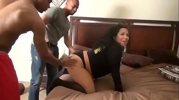 Mexican, Video full, Xxx full, Chicks