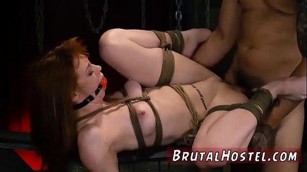 Edging, Edge, Extreme anal, Brutal anal, Denial, Anal brutal