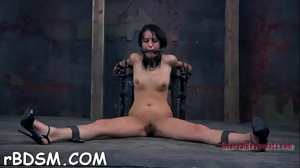 Toy, Anal hook, Hook, Hook up, Anal toying, Toying