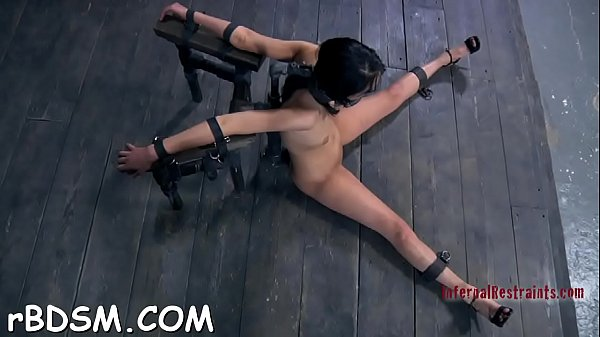 Toy, Anal hook, Hook, Anal toying, Toying, Hook up