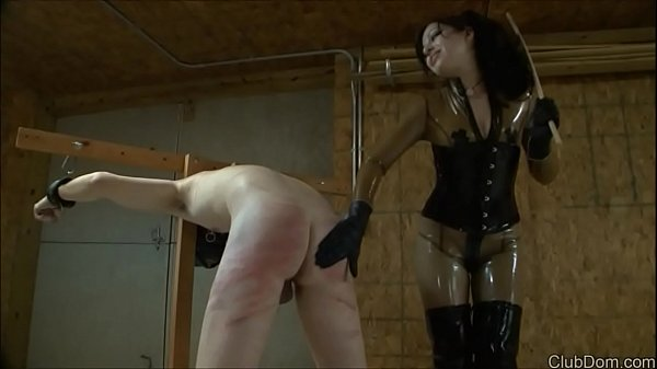 Caning, Mistress, Mistress t, Caned, Mistress caning, Caning mistress