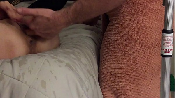 Help, Helping, Squirts, Anita, Helps, Squirt cum