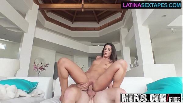 Alexa tomas, Spicy j, Latina maid, Maid sex, Spicy, Maid latina